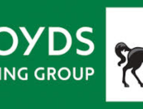 How to sell cash secured puts on Lloyds and pocket a 30% annualised yield
